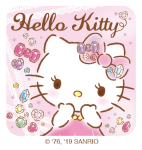 hellokitty_icon_webpage