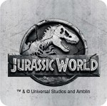 jurrassic-world-0117